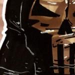 Fan Art Friday: The Punisher