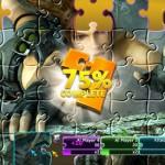 XBLA Brings Puzzle Arcade