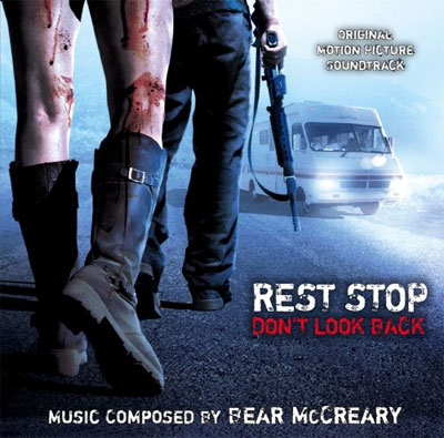 rest stop dont look back full movie download
