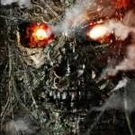 Terminator Salvation Japanese Trailer Online