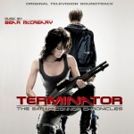 Contest: Terminator The Sarah Connor Chronicles Soundtrack