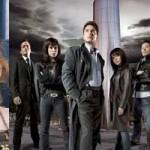 John's 2008 Retrospective: Television