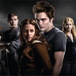 Twilight Movie Review: The Girly Perspective
