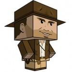 Interview: Cubeecraft's Christopher Beaumont