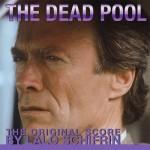 Review: The Dead Pool: The Original Score