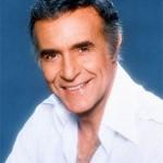 Ricardo Montalban Passes