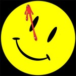 Watchmen Producer Throws In His Two Cents
