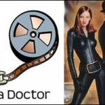 The Cinema Doctor: Session 006: The Avengers