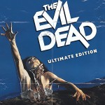 Fan Rant: Sam Raimi is Remaking Evil Dead?!