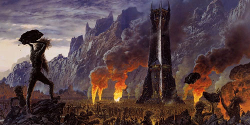 from elfland to poughkeepsie essay Imagining alternatives in her 1973 essay from elfland to poughkeepsie, noted fantasy and science fiction author ursula k le guin writes that fantasy is.