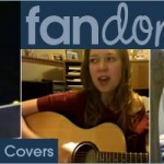 Fandomestic: Theme Song Fan Covers