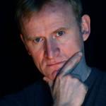 Fandomania Interview: Dean Haglund