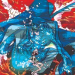 Review: Hexed #2
