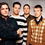 Rock Band: Country and Jimmy Eat World