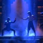 Adaptation Analysis: Mortal Kombat
