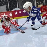 XBLA: 3 On 3 NHL Arcade Available This Week