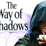 Book Review: The Way of the Shadows