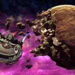 Star Trek Online: New Screenshots