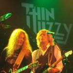 Rock Band Brings Thin Lizzy, Pat Benatar, and More