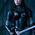 Review: Underworld: Rise of the Lycans