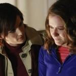 Review: Castle S01E02 – Nanny McDead