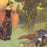 Defining the Genre: Fairy Tales