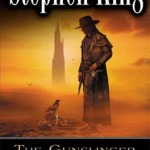 Book Review: The Gunslinger