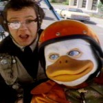DVD Review: Howard The Duck (Special Edition)
