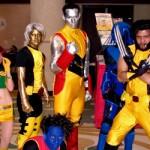 Convention Spotlight: MegaCon 2009