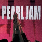 Rock Band Delivers Pearl Jam
