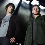 Fan Rant: Where, Oh Where, Has Supernatural Gone?