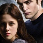 Blu-Ray Review: Twilight