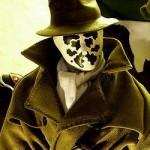 Fandomestic: Who Crafts The Watchmen?