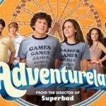 Movie Review: Adventureland