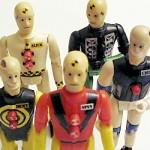 The Nostalgia Factory: The Incredible Crash Dummies