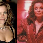 Casting Rumor: Scully May Be A Time Lady
