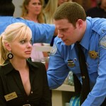 "The ""Black Comedy"" and Its Origins: Observe and Report's Box Office Bust"