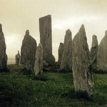 Book Review: Outlander