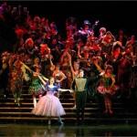 Adaptation Analysis #5 – The Phantom of the Opera
