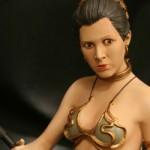 Review: Slave Leia Premium Format Figure