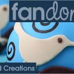 Fandomestic: 10 Twitter-Inspired Creations