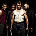 Movie Review: X-Men Origins: Wolverine