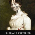Interview: Seth Grahame-Smith, Author of Pride and Prejudice and Zombies