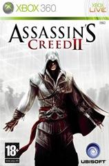 assassinscreed2