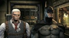 batman.arkham.asylum