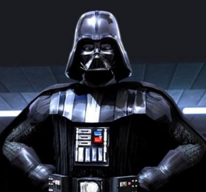 Oh look we're Alderaan...WA-BOOM!!!