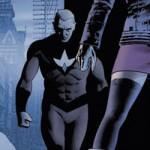 Comic Review: Irredeemable #2