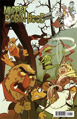 muppetrh1