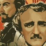 Comic Review: Poe #1