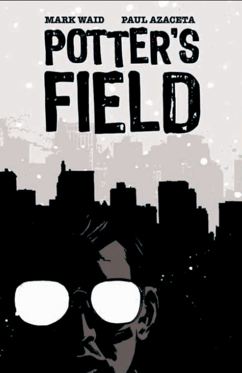 potters-field-1